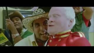 Best bank Robbery Scene of Tees Maar Khan | Akshay Kumar best comedy