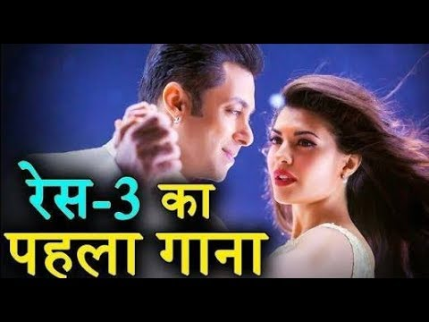 Xxx Mp4 Tere Deedar Full Song HD Race 3 Salman Khan Jacqueline Fernandez Arijit Singh Full HD 3gp Sex