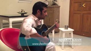 Hridoy Khan Mix 3