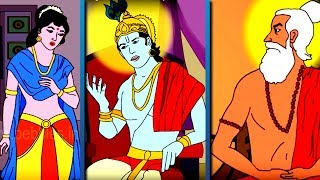 Janmashtami Festival Video in Hindi | Krishna Bhagwan Stories in Hindi | History of Janmashtami