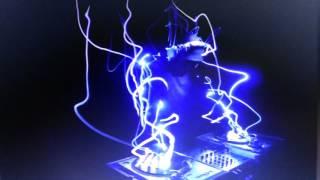 Kadar-mankirat aulakh-bass tutor\remix by DJ kaku 9953395502