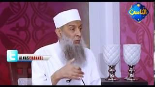 نصائح للزوجين :: الشيخ ابو اسحاق الحويني