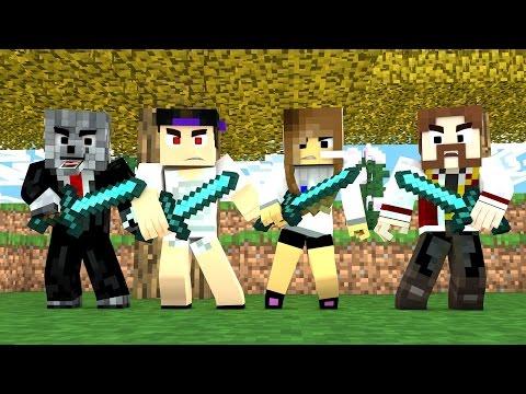 Xxx Mp4 Minecraft ULTRA HARDCORE O INÍCIO DA JORNADA 1 3gp Sex