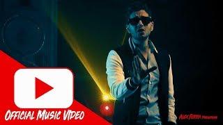 Eddie Attar - Havaasam [Official Music VIdeo]
