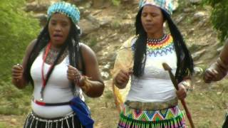 Umemulo (KwaDina Nkandla)