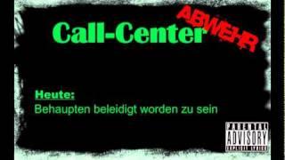 Wie man Call-Center Anrufe abwehrt - Teil 1