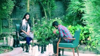 Hridoyer Valobasha - Bangla Music Video