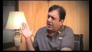 Dunya News- Talash- 11-08-2013