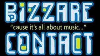 Bizarre Contact vs Phanatic - Seven days