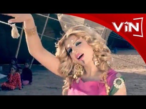 Xxx Mp4 Zoya Hine New Clip Vin TV 2012 HD 2012 HD زويا حنئ Kurdish Music 3gp Sex