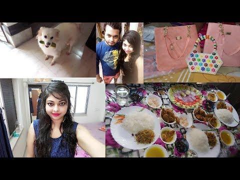 Xxx Mp4 Bhai Phota Celebrations Bhai Phota Bengoli Vlog BengaliVloggerPiu 3gp Sex