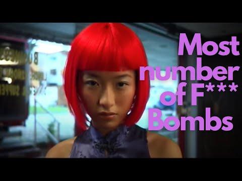 Xxx Mp4 Singapore Movies S11 Movie Part 1 3gp Sex