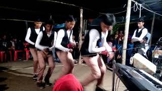 HINDI DJ GAN E BANGLA DANCE