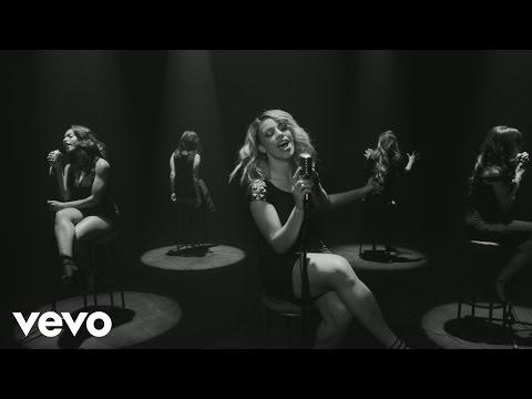 Fifth Harmony - Write On Me Mp3