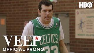 Veep Season 6 Episode 9: Preview (HBO)