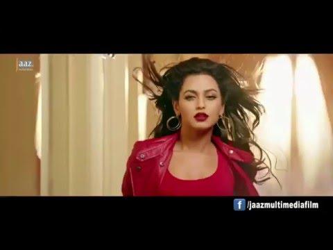 Xxx Mp4 3G Video Songs Om Nusrat Faria Riya Sen HERO 420 Kolkata Movie 20161 3gp Sex
