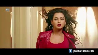 3G Video Songs Om Nusrat Faria   Riya Sen  HERO 420 Kolkata Movie 20161