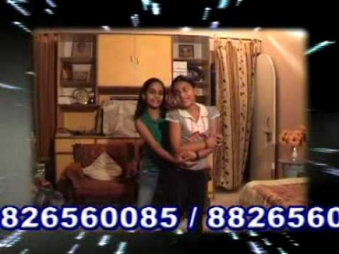 Xxx Mp4 Bachchon Ki Duniya Globalfilms 3gp Sex