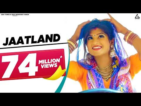 Xxx Mp4 JAATLAND Raju Punjabi Latest Haryanvi Songs Haryanavi 2018 Naveen Naru Himanshi Goswami 3gp Sex