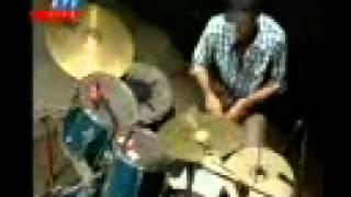 Bd bangla song folk http://studiobangla.com/?p=149