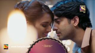 Kuch Rang Pyar Ke Aise Bhi Episode 225 - Coming Up Next