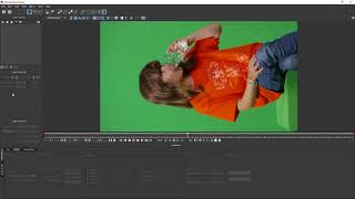 Continuum Premium Filters for Adobe After Effects: Magic Sharp