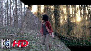 "CGI VFX Compositing Tutorial: ""Atmospheric Fog"" - by Action VFX"