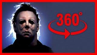 360 | Michael Myers