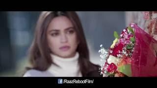 YAAD HAI NA Video Song   Raaz Reboot   Arijit Singh   Emraan Hashmi, Kriti K