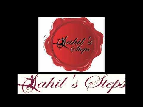 Xxx Mp4 Drip X Twist Sahil Steps Hip Hop Choreography Manan Illa Jaggrav 3gp Sex