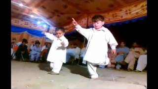 Best dhool dance chakwal