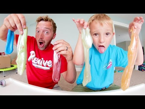 Xxx Mp4 FATHER SON SLIME ATTACK Battle With Slime 3gp Sex
