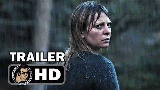 DARK Official Teaser Trailer (HD) Netflix German Suspense Series