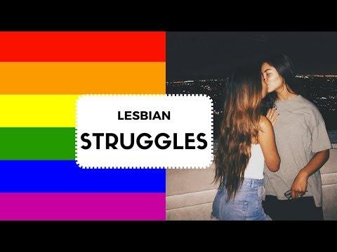 Xxx Mp4 LESBIAN STRUGGLES 3gp Sex
