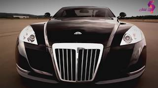 أخطر 5 سيارات مدرعة في العالم لن تصدق قوتها وخطورتها..!!