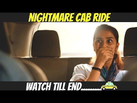 Xxx Mp4 CAB DRIVERS YOU WILL MEET Haryanvi And Bihari WATCH TILL END 3gp Sex
