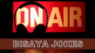 Bisaya Jokes: Full Version (Part 1)