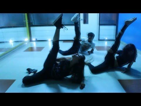 Tu Ishq Mera Dance | Hate Story 3 | Aryan Suryavanshi Choreography