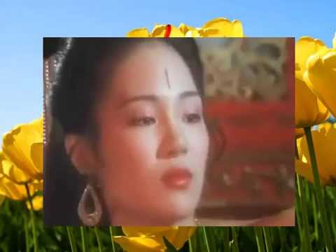 Ghost Story Of Kam Ping Mui 1991 聊� �金瓶梅