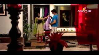 Madhubala   23rd April 2013   Full Episode HD
