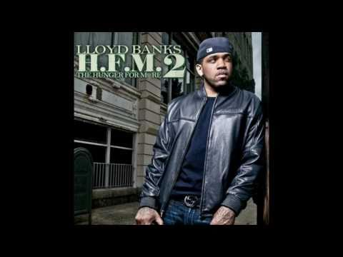 Start It Up by Lloyd Banks Swizz Beatz Kanye West Ryan Leslie & Fabolous Dirty 50 Cent Music