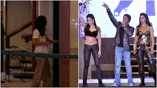 Sidharth-Alia Have A Pyjama Party | Deepika-Katrina To Work Together