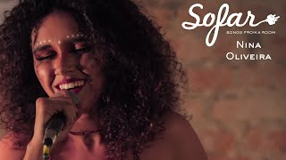 Nina Oliveira - Naise | Sofar São Paulo