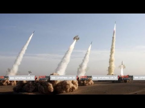 Thoughts Info & Discernment On US Striking North Korea & The Nuclear Option
