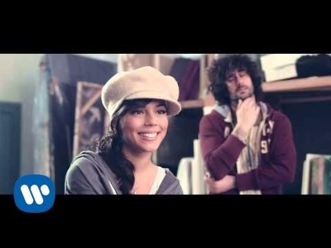 Xxx Mp4 Melendi La Promesa Videoclip Oficial 3gp Sex