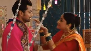 Krishnadasi 8th May 2016 Promo