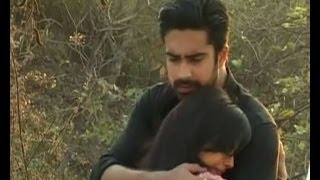 Iss Pyaar Ko Kya Naam Doon : Shlok saves Aastha - Bollywood Country Videos