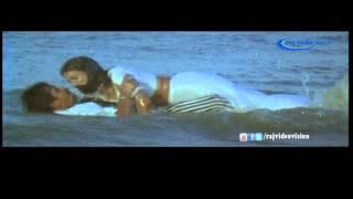 Adimai Changali Full Movie Part 9