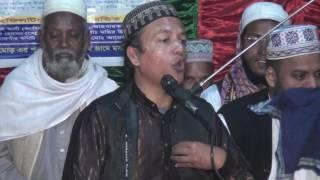 ভারতীয় বক্তার প্রান জুড়ানো ওয়াজ মাহফীল ।না শুনলে মিস করবেন পর্ব -৯। Wag Mahfil Islamic Speech