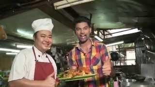 RASIKKA RUSIKKA Season 1 | Bala Ganapathi William | ASTRO Vinmeen HD | Promo